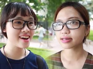 Bạn trẻ - Cuộc sống - SV Việt: Ra trường mong muốn lương ít nhất 3 triệu
