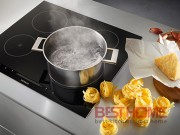 Công suất bếp nói lên điều gì?