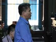 Hồ sơ vụ án - Phóng hỏa giết cả nhà vợ cũ, lãnh 16 năm tù