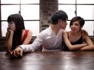 Bạn trẻ - Cuộc sống - Bồ nhí ngã ngửa khi người tình vẫn ngủ cùng vợ