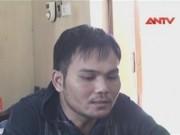 Bản tin 113 - Hẹn hò với bạn trai Zalo, hai thiếu nữ bị cướp xe