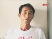 Video An ninh - Bắt cán bộ kiểm lâm nổ súng truy sát người tình