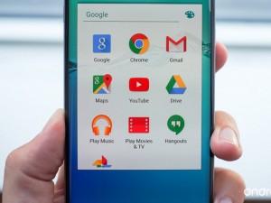 Công nghệ thông tin - Google xóa 4 ứng dụng ít quen khỏi Android