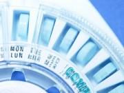 Sức khỏe đời sống - Thuốc ngừa thai có thể làm giảm nguy cơ ung thư tử cung