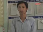 Video An ninh - Cuồng ghen vượt ngàn cây số giết vợ và tình địch