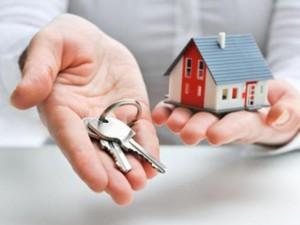 Tài chính - Bất động sản - Mua bán nhà đất không thể quên những điều này