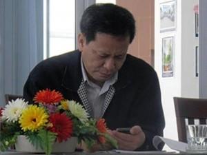 Tin tức trong ngày - Xử nghiêm sai phạm của Giám đốc Sở TT-TT Phú Yên