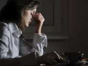 Sức khỏe đời sống - Làm việc trên 55 giờ/tuần tăng 33% nguy cơ đột quỵ