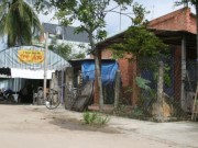 Hồ sơ vụ án - Cả nhà bị chém ở Tây Ninh: Nghi phạm mài sẵn hung khí