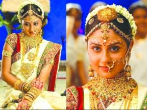 Tin giá vàng - 20 triệu cô dâu ở Ấn Độ làm chao đảo thị trường vàng