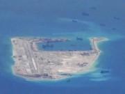 Tin tức trong ngày - Mỹ tố Trung Quốc quân sự hóa ở biển Đông
