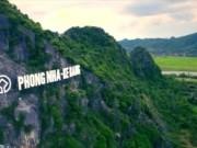 Du lịch Việt Nam - Phong Nha - Kẻ Bàng vinh danh Di sản Thế giới lần hai