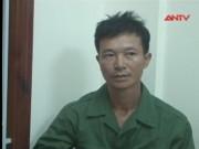 An ninh Xã hội - Chân dung nghi phạm chém 7 người ở Gia Lai
