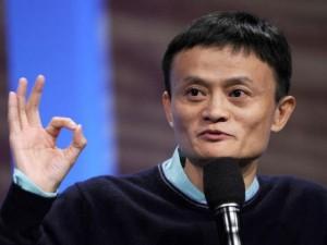 Giới trẻ - Nếu bạn trượt đại học, hãy nhớ tới Jack Ma