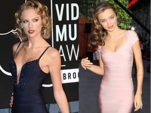 """Váy - Đầm - Phụ nữ béo và đồng tính nữ nên tránh xa váy """"bó giò"""""""
