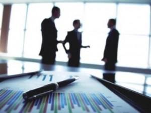 Tài chính - Bất động sản - Các nhà đầu tư đang ra sức thoát khỏi thị trường chứng khoán