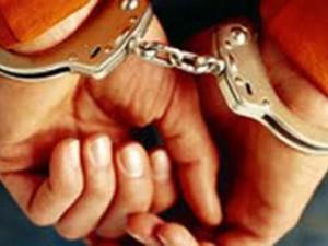 """An ninh Xã hội - """"Đuổi cướp bị cướp mất xe"""": Đã bắt được nghi phạm"""