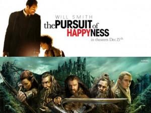 Hậu trường phim - 6 phim hay trên HBO, Star Movie, Cinemax cuối tháng 8
