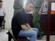 An ninh Xã hội - Điều tra lại vụ chồng đâm chết vợ mang thai 8 tháng