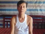 Hồ sơ vụ án - Giải oan sau 2 năm bị giam: Người nhà nạn nhân đuổi đánh