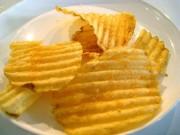 An toàn thực phẩm - Những thực phẩm gây ung thư mà bạn vẫn ăn hàng ngày