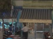 Video An ninh - Nghi án chủ tiệm cắt tóc bị giết, cướp tài sản