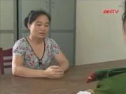 """Video An ninh - Cặp vợ chồng lập hụi """"ma"""" hốt tiền hụi viên"""