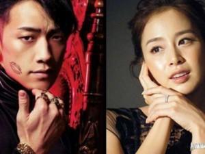 Phim - Kim Tae Hee chưa muốn xác định lâu dài với Bi Rain
