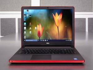 Máy tính xách tay - Điểm danh những laptop xịn giá rẻ dưới 10 triệu đồng