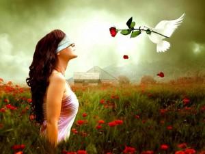 Bạn trẻ - Cuộc sống - Những cảm xúc khi yêu ai rồi cũng sẽ trải qua