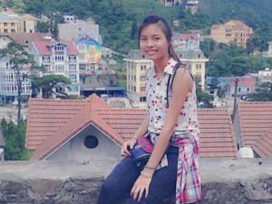 Tin tức Việt Nam - Một nữ sinh nghi bị mất tích khi đi chơi Sapa