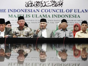 """Tin tức trong ngày - Indonesia: Thợ mộc tên """"Trời"""" bị ép đổi tên"""