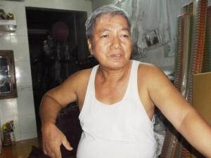 Tin tức Việt Nam - Chủ tiệm tạp hóa trả lại 100 triệu đồng cho người để quên