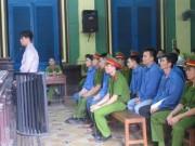 An ninh Xã hội - Xử nhóm giang hồ bảo kê ở Bến xe miền Đông trong 3 ngày