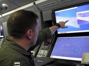 Thế giới - Chiến lược mới chống TQ bành trướng Biển Đông của Mỹ