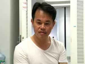 An ninh Xã hội - Biển thủ 1,5 triệu USD tiền thuế ở TQ trốn sang Việt Nam