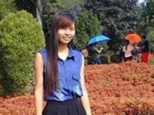 Tin tức Việt Nam - Vụ nữ sinh nghi bị mất tích ở Sapa: Camera giám sát vô dụng