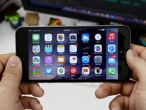 Dế sắp ra lò - iPhone 6 Plus có giá siêu rẻ từ 1,5 đến 2,8 triệu đồng