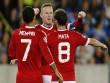 TRỰC TIẾP Club Brugge - MU: Ngày trở lại châu Âu (KT)