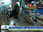 Thị trường - Tiêu dùng - Bản tin tài chính kinh doanh 28/08: Tràn lan phụ tùng ô tô giả