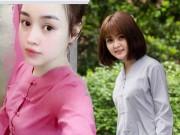 Bạn trẻ - Cuộc sống - Giới trẻ rộ mốt mua áo phật tử đi lễ chùa