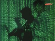Tệ nạn xã hội - Công bố danh sách 78 trang web lừa đảo