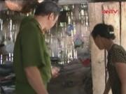 An ninh Xã hội - Cao Bằng: Cụ ông 87 tuổi bị sát hại lúc rạng sáng