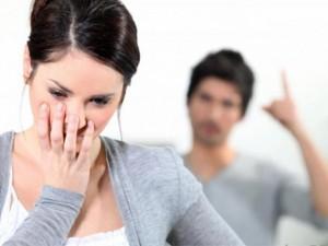 """Tình yêu - Giới tính - 7 """"bộ mặt thật"""" của chồng khiến chị em thất vọng"""
