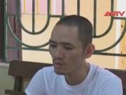 """Video An ninh - Giang hồ Hải Dương xả súng trả thù cho """"em xã hội"""""""