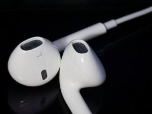 Công nghệ thông tin - Apple đang phát triển tai nghe không dây chống ồn mới mẻ