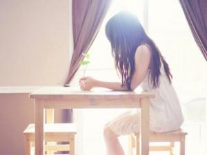 Thư tình - Thư tình: Em cần một tình yêu chân thành