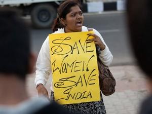 Tin tức trong ngày - Ấn Độ: Anh trai ngoại tình, 2 em gái chịu phạt cưỡng hiếp
