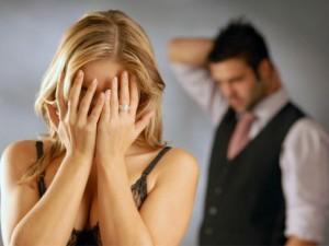 Bạn trẻ - Cuộc sống - Đàn ông lừa dối phụ nữ thường kém thông minh