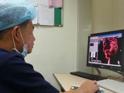 Sức khỏe đời sống - TP.HCM: Bệnh nhân đột quỵ nhập viện dồn dập!